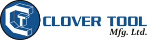 CloverTool